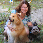 Terri R. - Weare Pet Care Provider