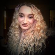 Caroline M. - Grand Rapids Babysitter