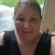Haydee A., Babysitter in Stamford, CT with 14 years paid experience