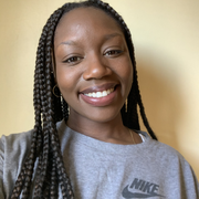 Channise R., Babysitter in Brooklyn, NY with 6 years paid experience