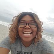 Danielle P. - Wilmington Nanny