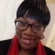 Tewyner H., Care Companion in Calumet City, IL 60409 with 15 years paid experience