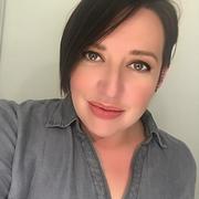 Kristen M. - Urbandale Babysitter