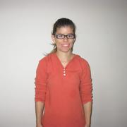 Tiffany A. - Mandeville Pet Care Provider