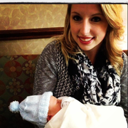 Jaime R., Nanny in Chicago, IL with 12 years paid experience