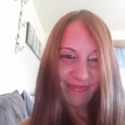 Monique G. - Hortonville Babysitter
