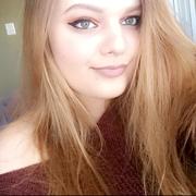 Anna M. - Crown Point Babysitter