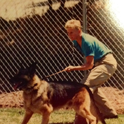 Monica Q. - Lakeport Pet Care Provider