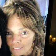 Maureen D. - Phoenixville Babysitter