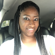 Cardovia J., Care Companion in Gainesville, FL with 3 years paid experience