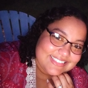 Janeesa J., Nanny in West Lafayette, IN 47906 with 9 years of paid experience