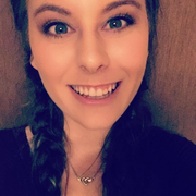 Savannah M. - San Angelo Babysitter