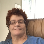 Paula Jean W., Child Care Provider in 49336 with 10 years of paid experience