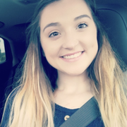 """Kaitlyn B. - Melvin <span class=""""translation_missing"""" title=""""translation missing: en.application.care_types.child_care"""">Child Care</span>"""