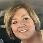 Amy P., Care Companion in Badger, IA 50516 with 0 years paid experience