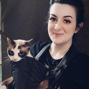 Casey B. - Diberville Pet Care Provider