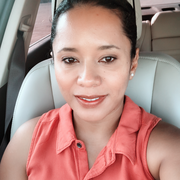 Adriana R. - El Paso Babysitter
