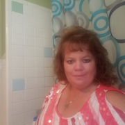 Stacy H., Nanny in Summerville, SC with 25 years paid experience