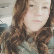 Destiny T., Babysitter in Sioux Falls, SD with 4 years paid experience