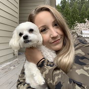 Lucy P., Pet Care Provider in Dacula, GA with 2 years paid experience