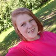 Kasey T., Babysitter in Bethany, LA with 4 years paid experience