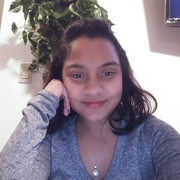 "Reshma M. - Mount Dora <span class=""translation_missing"" title=""translation missing: en.application.care_types.child_care"">Child Care</span>"