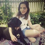 Deanna B. - Mount Solon Pet Care Provider