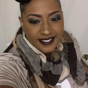 Priscilla B. - Memphis Babysitter