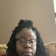 Denise S., Babysitter in Greensboro, NC with 15 years paid experience