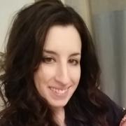Nicole T. - Port Orange Babysitter