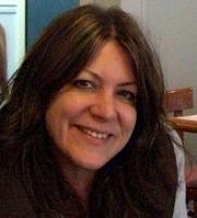 Susan E. - Middle Island Babysitter