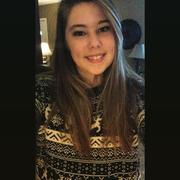 Sarah C. - Harrisburg Babysitter