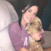Katelyn B. - Kingsland Babysitter