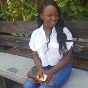 Monica V. - Orlando Babysitter
