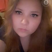 Sarah J. - Alvarado Babysitter
