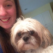 Jennifer N., Pet Care Provider in Long Valley, NJ 07853 with 2 years paid experience