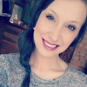 Lindsey A. - Nashwauk Babysitter