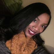 Shevon M., Care Companion in Piscataway, NJ with 4 years paid experience