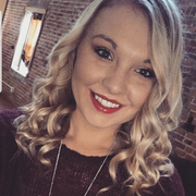"""Hannah M. - Indianapolis <span class=""""translation_missing"""" title=""""translation missing: en.application.care_types.child_care"""">Child Care</span>"""