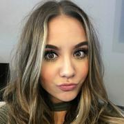 Sabrina D. - San Diego Babysitter