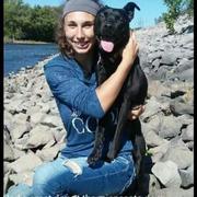 Jamie G. - Elk River Pet Care Provider