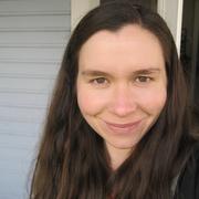 Allison K. - Portland Babysitter