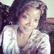 Kandra B., Care Companion in Petersburg, VA with 7 years paid experience