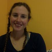 Miranda T., Nanny in Salt Lake City, UT with 4 years paid experience