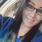 Brittney L. - Conway Babysitter