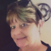 Barbara H., Nanny in Jacksonville, FL with 2 years paid experience