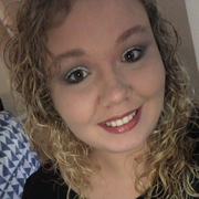 """Amber H. - Castleberry <span class=""""translation_missing"""" title=""""translation missing: en.application.care_types.child_care"""">Child Care</span>"""