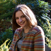 Julia R., Nanny in Portland, OR with 5 years paid experience