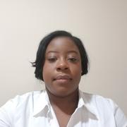Dawnisha P. - Atlanta Nanny