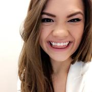 Lexie P. - Chicago Babysitter